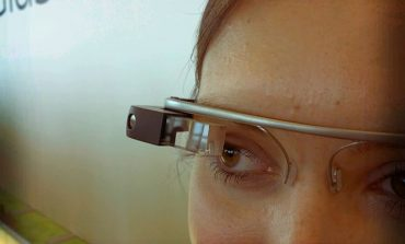 Google Glass App Can Boost Social Skills In Autistic Kids