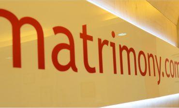 Matrimony.com To Make Stock Market Debut Tomorrow