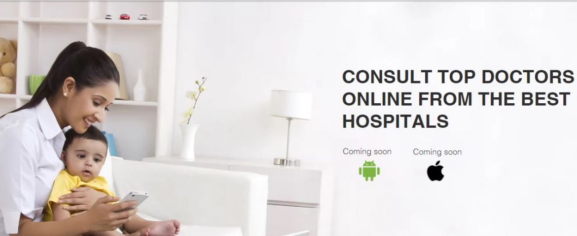 Former Myntra Executives' Health Tech Startup Bags $1.5 Mn From Stellaris Venture Partners