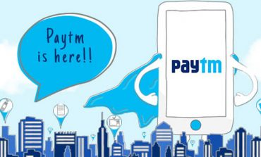 Paytm In Talks To Acquire Nearbuy And Little