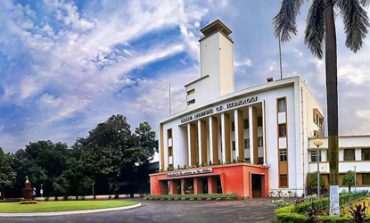 IITKGP Innovates Technology For Safer Transport During Rain