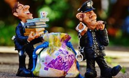 Tax Department To Eye Social Media Accounts To Trace Black Money