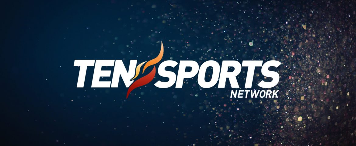 Sony Pictures Acquired Zee Entertainment's TEN Sports Network