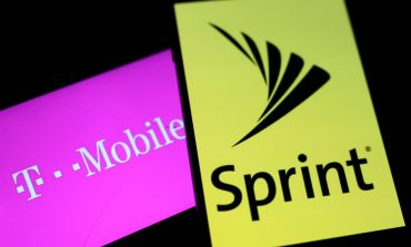 Third And Fourth Largest U.S. Wireless Carriers To Announce Merger