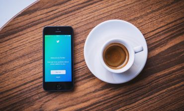 Now Two Times Longer Tweets, Twitter Tests 280-Character Cap