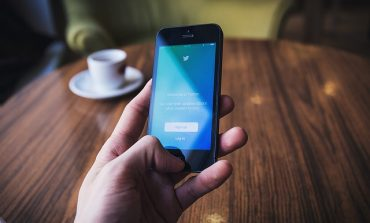 Does Twitter Really Reflect The World's Emotion?