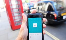 Uber Ready To Make Concessions To Reverse London Licence Decision : Paper
