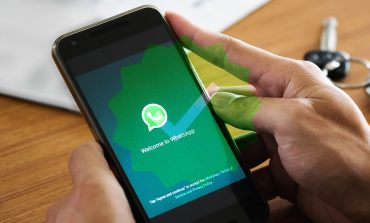 BookMyShow Becomes The First Ticketing Brand To Partner With Whatsapp For Business