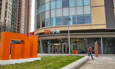 Indian Social Networking Platform In Talks To Raise $15 Mn From Xiaomi