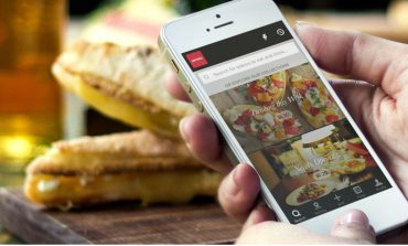 Zomato Finally Acquires Runnr, Putting An End To All The Rumours