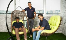BlackBuck Raises $7.6M Venture Debt From InnoVen