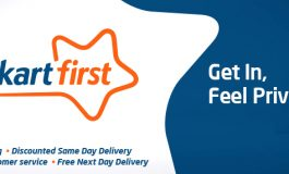 Flipkart To Launch Its Loyalty Programme 'Flipkart First' To Take On Amazon Prime