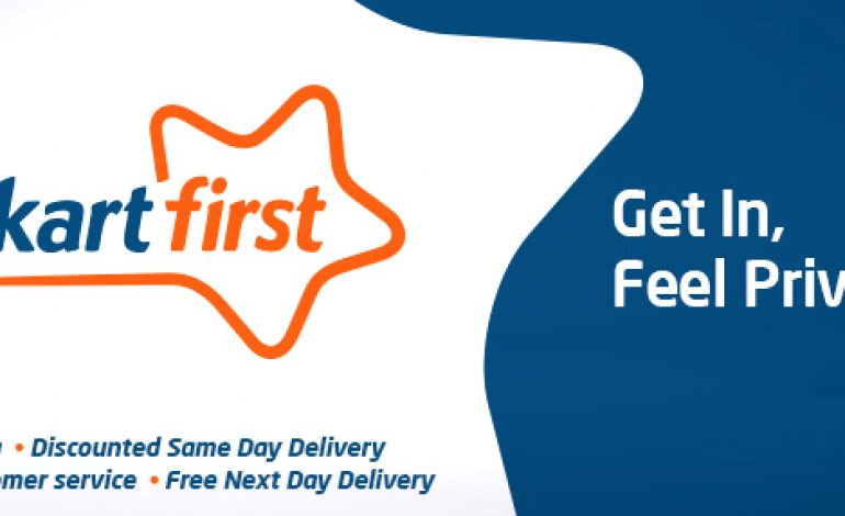 Flipkart To Launch Its Loyalty Programme 'Flipkart First' To Take On Amazon Prime