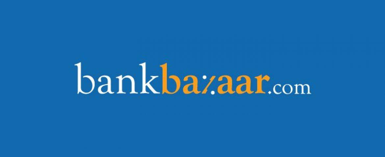 BankBazaar Secures $30M Funding From Experian