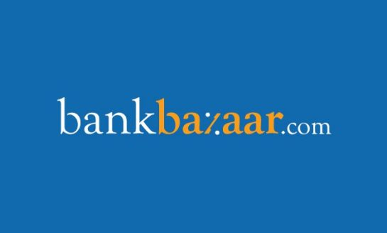 BankBazaar Secures $30M Funding From Experian