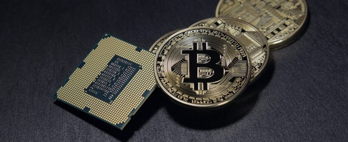 Bitcoin Drops After Dramatic Gains Ahead Of Futures Launch