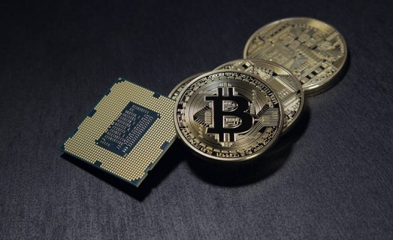 Russian Central Bank to Ban Websites Offering Cryptocurrencies