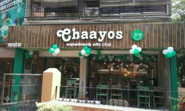 Chaayos Raises $2 Mn From Tiger Global Management