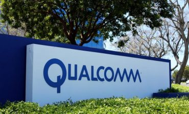Qualcomm expects $4.5 to $4.7 bn revenue including a settlement with Apple