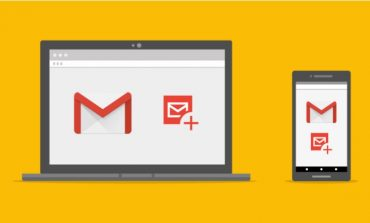 Now Manage Your Business Better With These New Gmail Add-ons