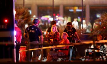 Las Vegas Shooting marks the Saddest Day on Twitter: Report