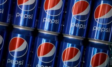 Know Why Pepsico India CEO Shivakumar Resigned from his Job