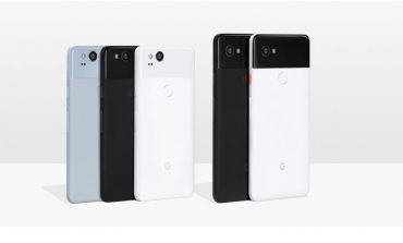 Google Looking To Launch Stores In India To Boost Pixel Sales - Report