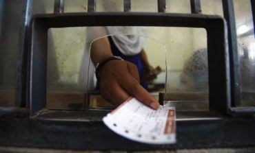 Railway Tickets Soon To Introduce T For 'Transgenders'