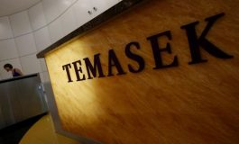 Temasek's Vertex Closes $210 Mn Fund For Southeast Asia, India