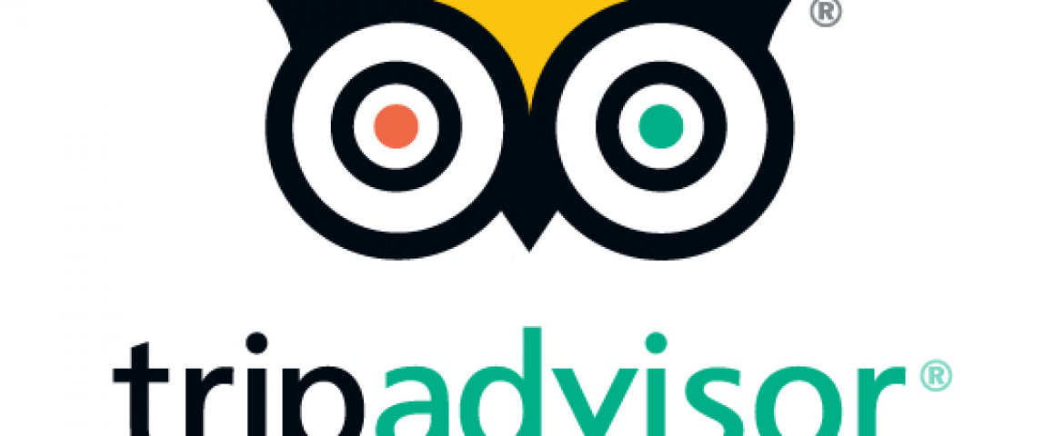 TripAdvisor To Mark Hotels On Website Where Sexual or Any Violent Incident Took Place