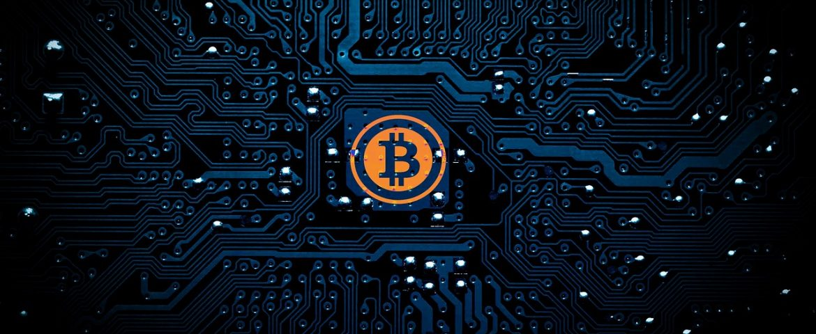 Bitcoin Tops $10,000, Taking 2017 Gains To 940 Percent