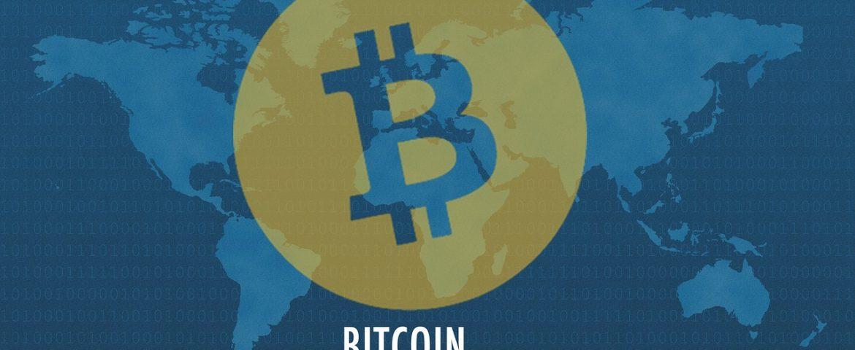 Bitcoin Fever Exposes Crypto-Market Frailties