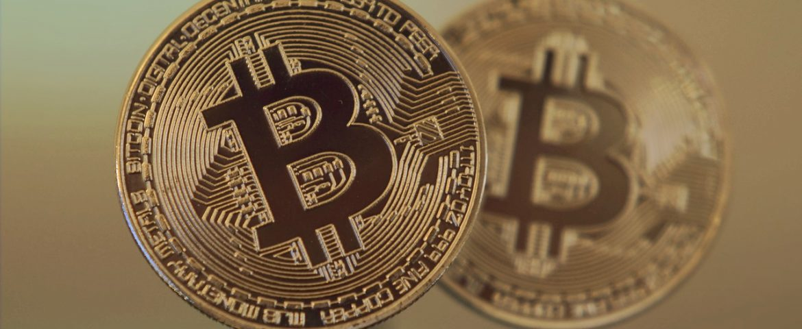 Bitcoin Takes A Dent After $31M Theft Of Cryptocurrency Peer Tether