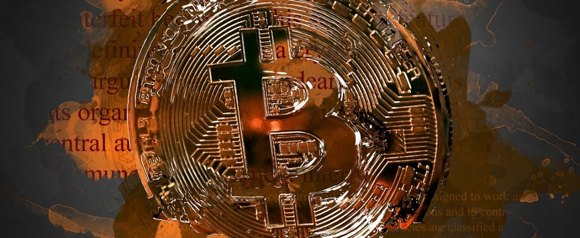 Bitcoin Soon To Embark $10,000 Cryptocurrency Craze Increases