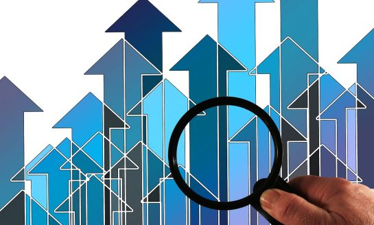 India More Attracted To Biz Than WB Ranking Index Suggests