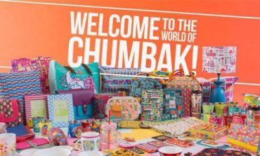 Lifestyle Brand Chumbak Raises Fresh Funding