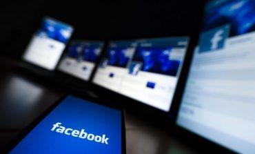 U.S. Senators Hammer Facebook For Power Over Elections