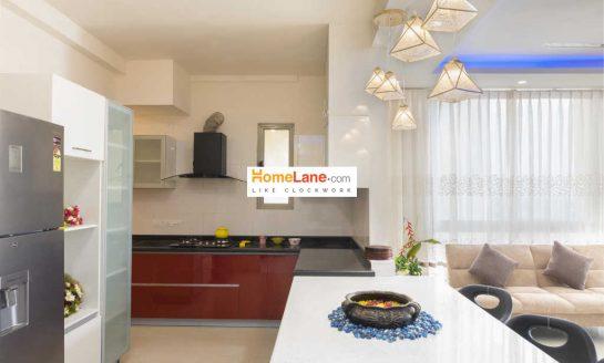 HomeLane Acquires Online Furniture Marketplace Capricoast For $13.8M