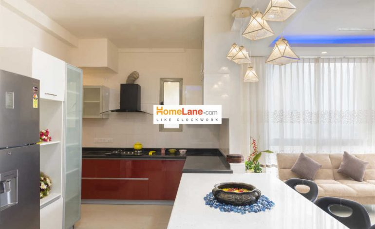 HomeLane Acquires Online Furniture Marketplace Capricoast For $13.8M