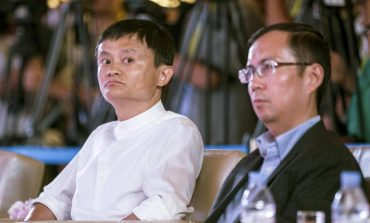 Ecommerce Giant Alibaba Sees India As 'Very Important'