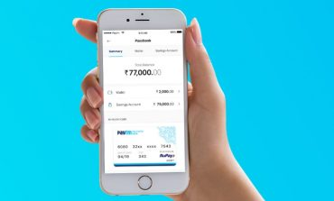 How Paytm Could Become The World's Largest Digital Bank
