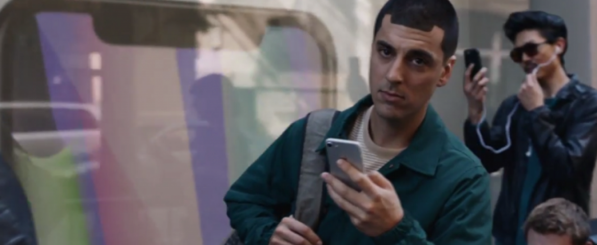 New Samsung Ad Is Something iPhone Users Cannot Tolerate