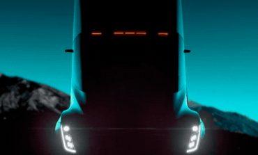 Tesla's Unfettered Ambition Will Drain Finances: Analysts