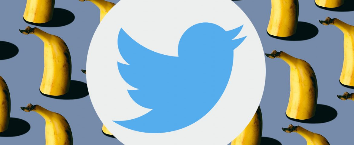 Twitter Booked Profit For The First Time Since It Went Public