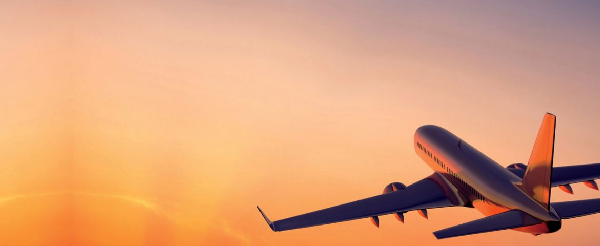 Ebix To Acquire Online Travel Platform Via.com