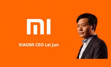 100 Indian Startups Will Receive $1B Funding From Xiaomi : Lei Jun