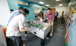 Why Is Foosball Table Killing Your Startup?