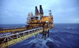 France Becomes The First Country In The World To Ban Oil & Gas Production