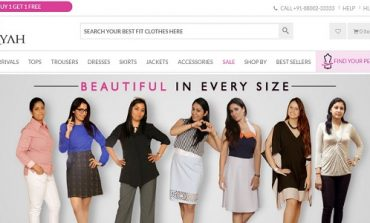 Ratan Tata Backed Fashion Startup Kaaryah Shuts Operations After Three Years