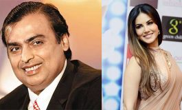 Google Search Trends 2017: Mukesh Ambani Top Trending Business Leader, Sunny Leone Top Trending Entertainer